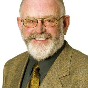 Hans-Gerd Ervens