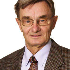Georg Kruse
