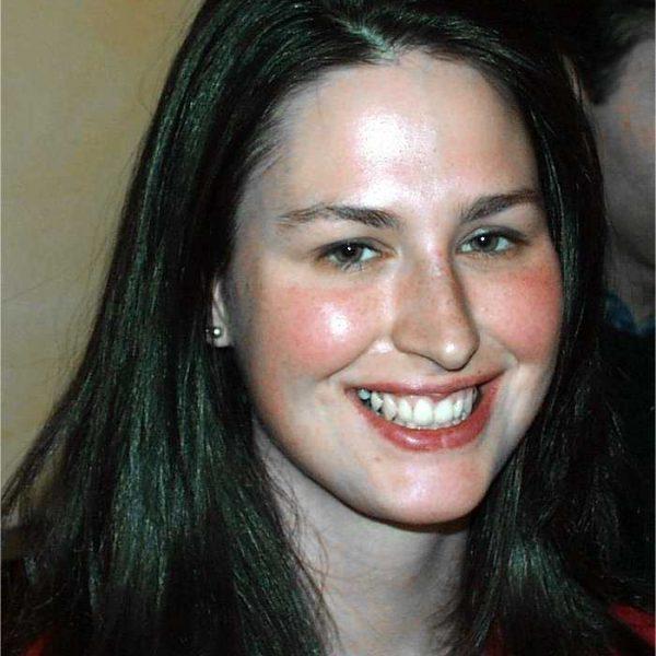 Nina Lehmpfuhl