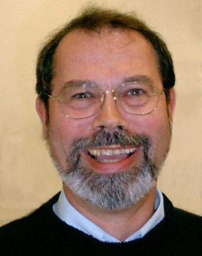 Wolfgang Schnitzlein