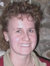Nadine Peters
