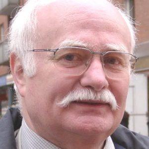 Joachim Helmrich