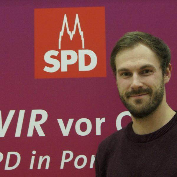 Moritz Metzen