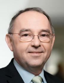 Norbert Walter-Borjans