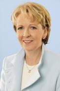 Hannelore Kraft: Spitzenfrau der NRWSPD
