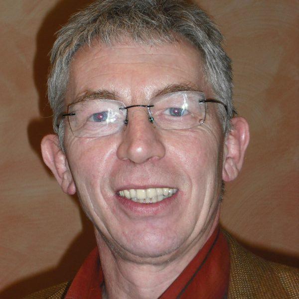 Axel Peters