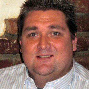 Frank Schneider, Ratskandidat