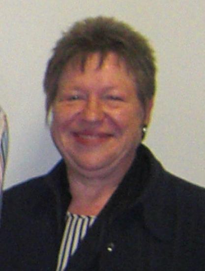 Evamarie Zühlsdorff