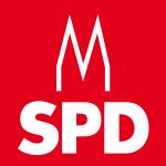 Logo: SPD Porz/Poll